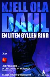 en-kjell_ola_dahl-en_liten_gyllene_ring_large