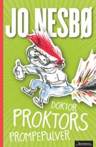 en-jo_nesbo-doktor_proktors_prompepulver_large