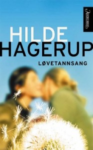 hagerup_hilde_the_dandelion_song_book