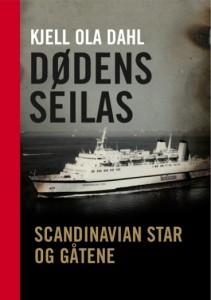 scandinavianstar
