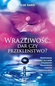 Polsk-Forside-copy-194x300