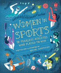 WOMENINSPORTS