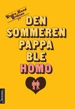 densommerpappablehomo